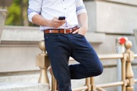 stylish-and-sexy-men-date-outfits-for-spring-3