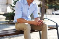 stylish-and-sexy-men-date-outfits-for-spring-4
