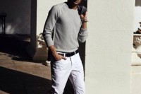 stylish-and-sexy-men-date-outfits-for-spring-6