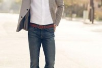 stylish-and-sexy-men-date-outfits-for-spring-7