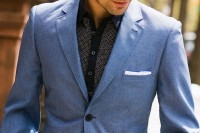 stylish-and-sexy-men-date-outfits-for-spring-8