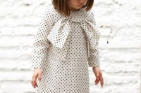 super-cute-and-stylish-haircuts-for-small-girls-12