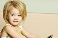 super-cute-and-stylish-haircuts-for-small-girls-15