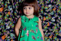 super-cute-and-stylish-haircuts-for-small-girls-16