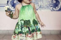 super-cute-and-stylish-haircuts-for-small-girls-17