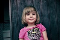 super-cute-and-stylish-haircuts-for-small-girls-18
