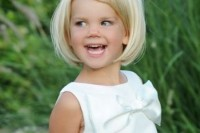 super-cute-and-stylish-haircuts-for-small-girls-2