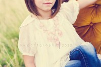 super-cute-and-stylish-haircuts-for-small-girls-4