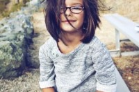 super-cute-and-stylish-haircuts-for-small-girls-8