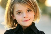 super-cute-and-stylish-haircuts-for-small-girls-9
