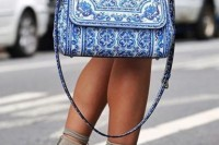 15 Sexy Fringe Shoes Ideas To Try 10