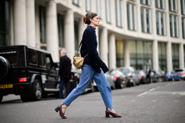 Unique And Trendy Glove Shoes Ideas To Try