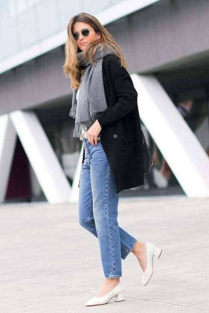 Unique Glove Shoes Ideas To Try