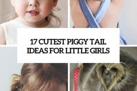 17-cutest-piggy-tails-ideas-for-little-girls-cover