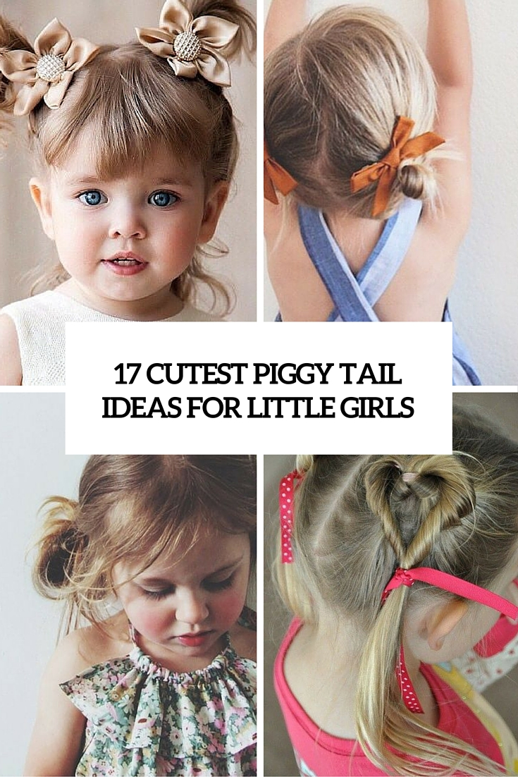 kid hairstyles Archives - Styleoholic