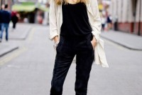 19-trendy-creeper-flatform-sandals-to-live-in-all-summer-long-10