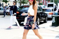 19-trendy-creeper-flatform-sandals-to-live-in-all-summer-long-5