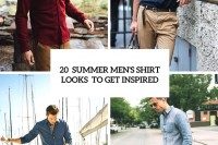 20-trendy-casual-summer-mens-shirt-looks-to-get-inspired