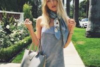 21-eye-catching-tote-bags-worth-investing-in-13