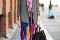 21-eye-catching-tote-bags-worth-investing-in-18