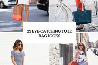 21-eye-catching-tote-bags-worth-investing-in