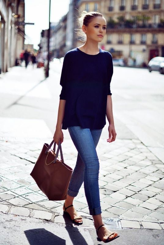 Eye Catching Tote Bags Worth Investing In