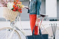 21-eye-catching-tote-bags-worth-investing-in-9