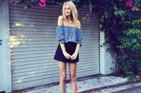 25-best-off-the-shoulder-looks-to-recreate-1