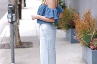 25-best-off-the-shoulder-looks-to-recreate-10