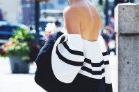 25-best-off-the-shoulder-looks-to-recreate-12
