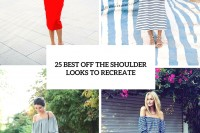 25-best-off-the-shoulder-looks-to-recreate