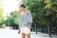 25-best-off-the-shoulder-looks-to-recreate-24