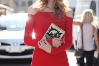 25-best-off-the-shoulder-looks-to-recreate-7