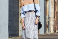 25-best-off-the-shoulder-looks-to-recreate-8
