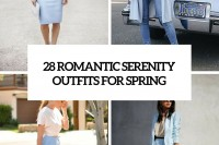 28-romantic-serenity-girl-outfits-for-spring-cover