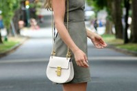 chic-and-comfy-spring-party-looks-for-girls-1