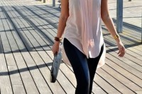 chic-and-comfy-spring-party-looks-for-girls-2
