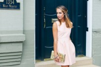 chic-and-comfy-spring-party-looks-for-girls-3
