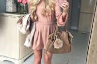 chic-and-comfy-spring-party-looks-for-girls-5