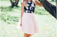 chic-and-comfy-spring-party-looks-for-girls-6