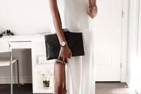 chic-and-comfy-spring-party-looks-for-girls-9