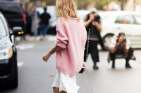 chic-and-girlish-rose-quartz-outfits-for-spring-1