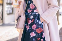 chic-and-girlish-rose-quartz-outfits-for-spring-10