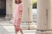 chic-and-girlish-rose-quartz-outfits-for-spring-12