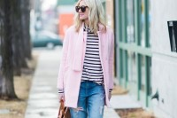 chic-and-girlish-rose-quartz-outfits-for-spring-14