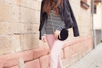 chic-and-girlish-rose-quartz-outfits-for-spring-22