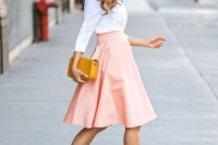 chic-and-girlish-rose-quartz-outfits-for-spring-4