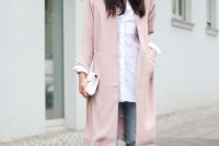 chic-and-girlish-rose-quartz-outfits-for-spring-8