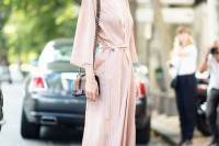 chic-and-girlish-rose-quartz-outfits-for-spring-9