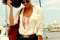 chic-casual-summer-date-outfits-for-girls-16